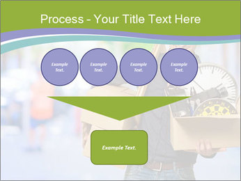 0000074557 PowerPoint Template - Slide 93