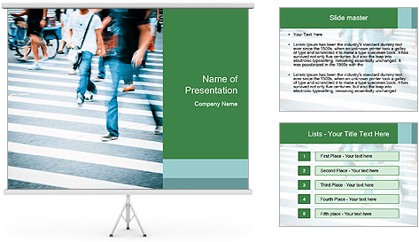 0000074558 PowerPoint Template