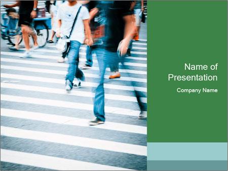 0000074558 PowerPoint Templates