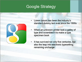 0000074558 PowerPoint Templates - Slide 10