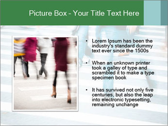 0000074558 PowerPoint Template - Slide 13