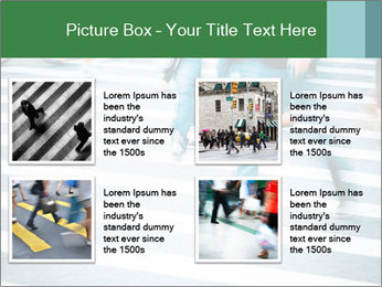 0000074558 PowerPoint Template - Slide 14