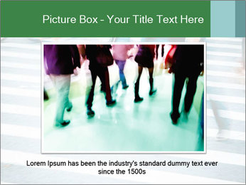 0000074558 PowerPoint Template - Slide 15