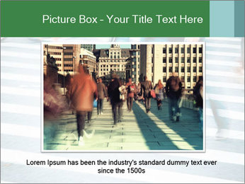 0000074558 PowerPoint Template - Slide 16