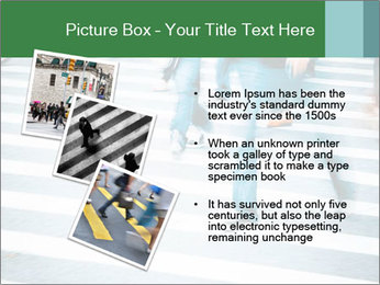 0000074558 PowerPoint Template - Slide 17