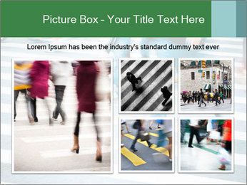 0000074558 PowerPoint Template - Slide 19