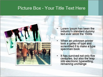 0000074558 PowerPoint Template - Slide 20