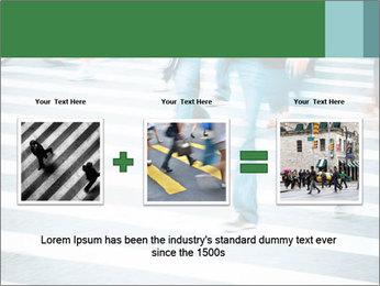 0000074558 PowerPoint Templates - Slide 22