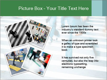 0000074558 PowerPoint Template - Slide 23