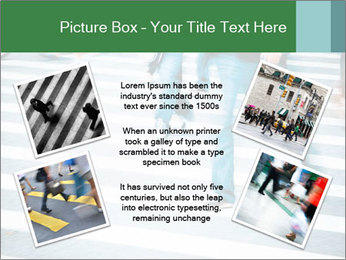 0000074558 PowerPoint Templates - Slide 24