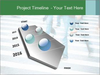 0000074558 PowerPoint Templates - Slide 26