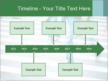 0000074558 PowerPoint Templates - Slide 28