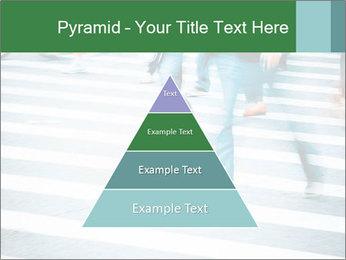 0000074558 PowerPoint Templates - Slide 30