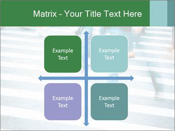 0000074558 PowerPoint Templates - Slide 37