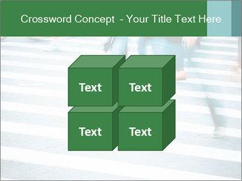 0000074558 PowerPoint Templates - Slide 39