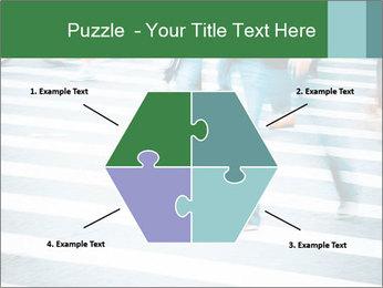 0000074558 PowerPoint Templates - Slide 40