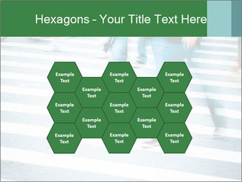 0000074558 PowerPoint Templates - Slide 44