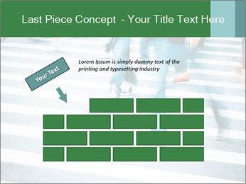 0000074558 PowerPoint Templates - Slide 46