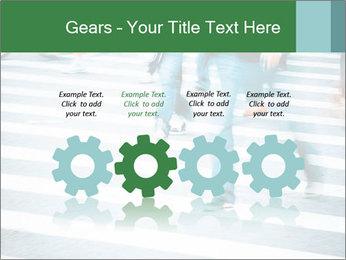 0000074558 PowerPoint Templates - Slide 48