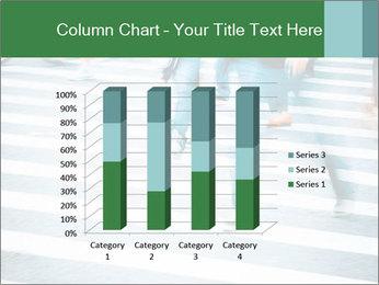 0000074558 PowerPoint Templates - Slide 50