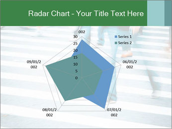 0000074558 PowerPoint Templates - Slide 51