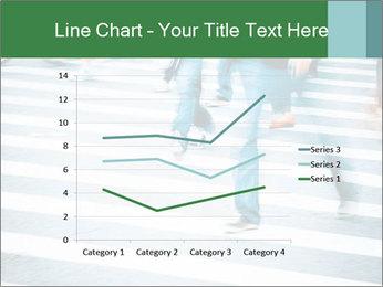 0000074558 PowerPoint Templates - Slide 54