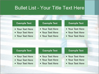 0000074558 PowerPoint Templates - Slide 56