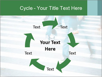 0000074558 PowerPoint Templates - Slide 62