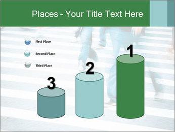 0000074558 PowerPoint Templates - Slide 65