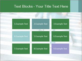 0000074558 PowerPoint Templates - Slide 68