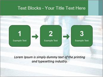 0000074558 PowerPoint Templates - Slide 71