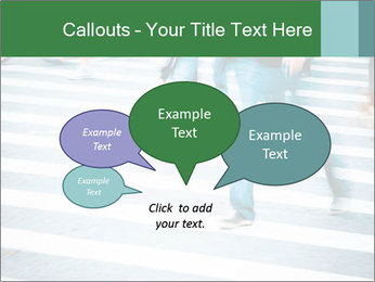 0000074558 PowerPoint Templates - Slide 73