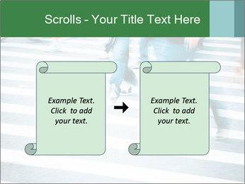 0000074558 PowerPoint Templates - Slide 74