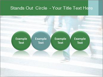 0000074558 PowerPoint Templates - Slide 76