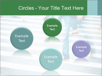 0000074558 PowerPoint Templates - Slide 77