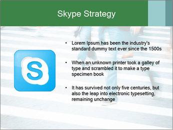 0000074558 PowerPoint Templates - Slide 8