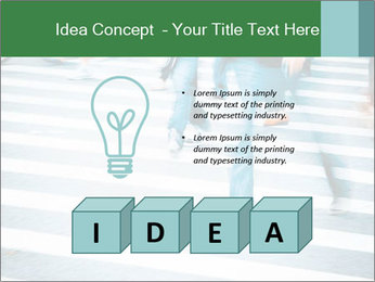 0000074558 PowerPoint Templates - Slide 80