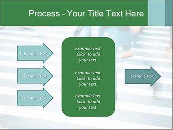 0000074558 PowerPoint Templates - Slide 85
