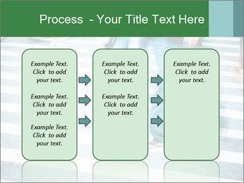 0000074558 PowerPoint Templates - Slide 86