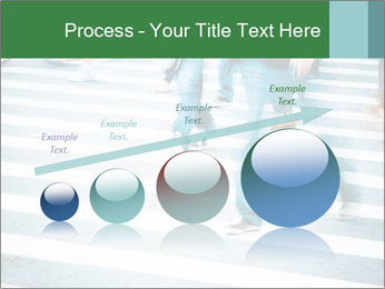 0000074558 PowerPoint Templates - Slide 87