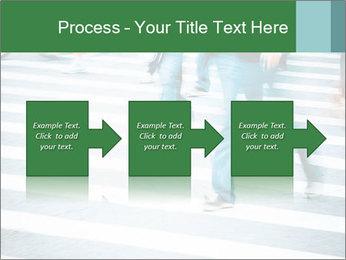 0000074558 PowerPoint Templates - Slide 88