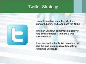 0000074558 PowerPoint Templates - Slide 9