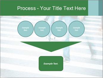 0000074558 PowerPoint Templates - Slide 93