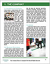 0000074558 Word Template - Page 3