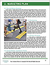 0000074558 Word Template - Page 8