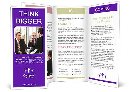 0000074559 Brochure Template