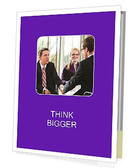 0000074559 Presentation Folder