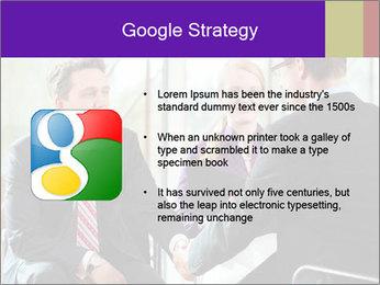 0000074559 PowerPoint Template - Slide 10