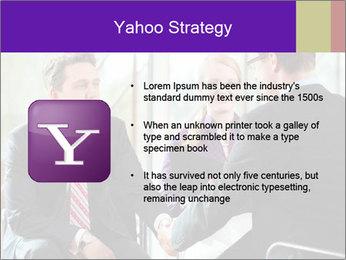 0000074559 PowerPoint Template - Slide 11