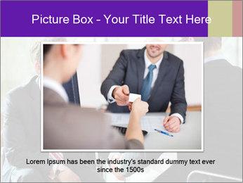 0000074559 PowerPoint Template - Slide 15